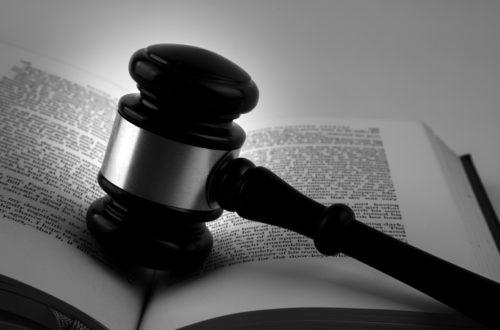 asesores juzgados tribunales