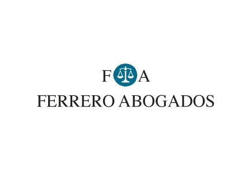 ferrero abogados civil familia laboral fiscal contable